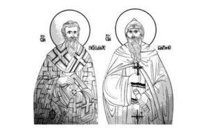 cirilicka pismenost