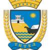 Општина Тител